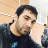 Миша, 31, г.Душанбе
