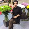 Марина, 41, г.Бийск