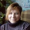 Лилия, 37, г.Гродно