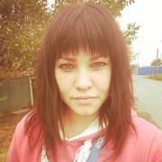 Диана, 29, г.Гуково