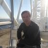 Дмитрий, 43, г.Волгоград