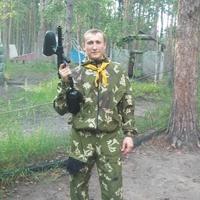сергей, 32 года, Лев, Нижний Новгород