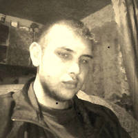 Серёга, 26 лет, Овен, Иланский