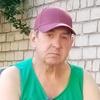 Владимир, 61, г.Таллин