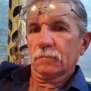 Юра, 57, г.Волгоград