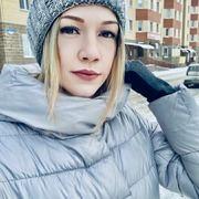Женя 37 Львів