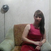 Наталья, 30, г.Костомукша