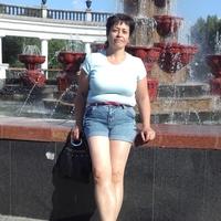 ирина, 54 года, Рак, Новокузнецк