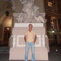 сергей, 48 лет, Козерог, Киев