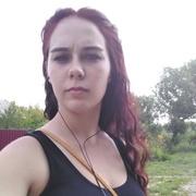 Танюшка, 23, г.Бор