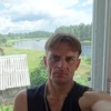 Dmitriy, 41, Chagoda