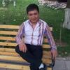 jamoliddin, 32, г.Ташкент