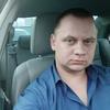 Михаил Лысюк, 32, г.Колин