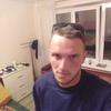 sergey, 29, Oktyabrskiy