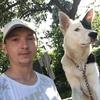 Александр, 30, г.Сургут