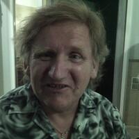 Тадеуш, 63 роки, Рак, Львів
