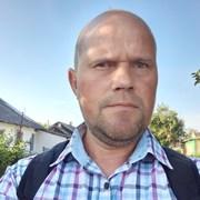 Начать знакомство с пользователем Дениc 30 лет (Лев) в Слуцке