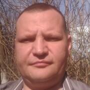 Андрей 40 Истра