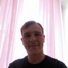 Evgeniy, 36, г.Альметьевск