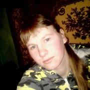 Татьяна, 25, г.Алапаевск