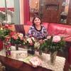 Mariya, 62, Luga