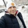 Alan, 34, г.Моздок
