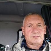 Александр, 32, г.Апшеронск
