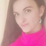 Екатерина, 28, г.Могилёв