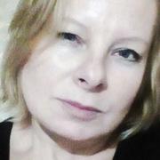 Светлана, 50, г.Железноводск(Ставропольский)