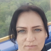 Ирина 43 Абакан