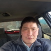 Медет Рахимов, 32, г.Усть-Каменогорск