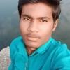 Taufik, 20, г.Gurgaon