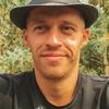 Anton, 33, г.Новый Уренгой