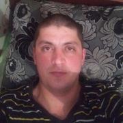 Женя, 30, г.Ершов