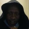 Christopher Brooks, 44, Raleigh