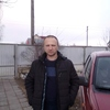 Евгений, 47, г.Доброе