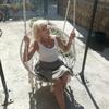 Галя, 57, г.Ангарск