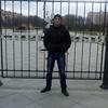 Дмитрий, 42, г.Шебекино