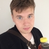 Михаил, 24, г.Новый Уренгой