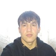 аличон 26 Москва