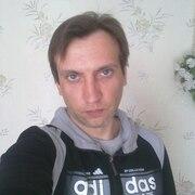ломтик бобра, 39, г.Ставрополь