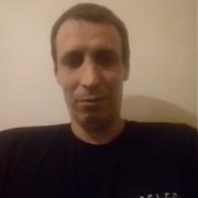 Виктор Калинин 42 Суджа