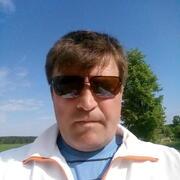 Виктор Сидорович 48 Молодечно