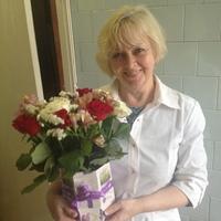 natalia, 62 года, Рак, Витебск