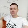 Леонид, 28, г.Пятигорск