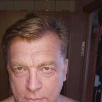 Эд, 55 лет, Рак, Ростов-на-Дону