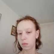 Катюша 25 Саки