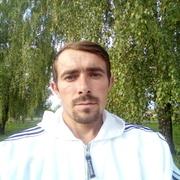 Александр Пушкарев 27 Ушачи
