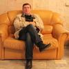 александр, 58, г.Луховицы