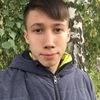Миша, 19, г.Рыбная Слобода